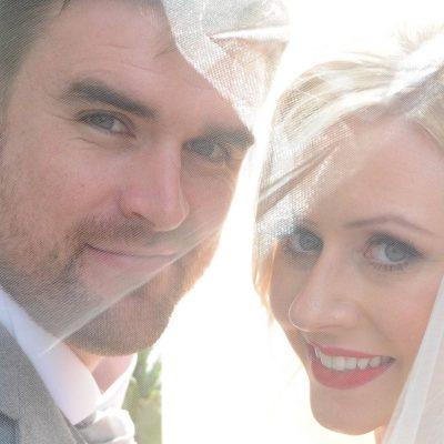 Kirsty & Nicky